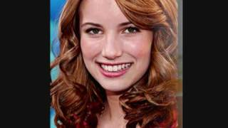 you will never love me emma roberts