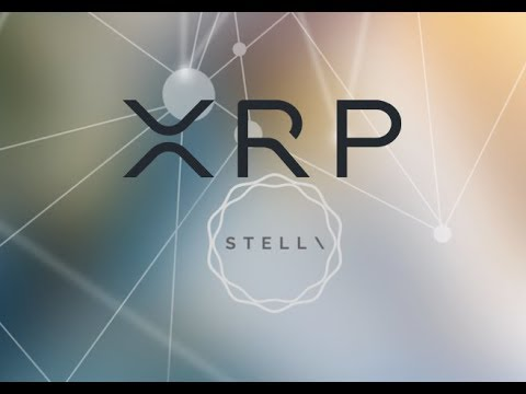 project-stella-,-ripple-,-xrp-,-ecb-and-bank-of-japan