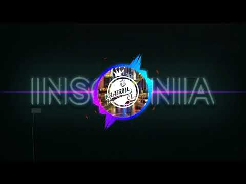 Zengenkani by Usanele ft. Stilo Magolide