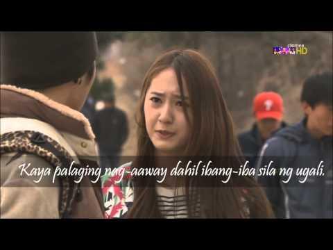 Wattpad story tagalog full movie sadist lover - New