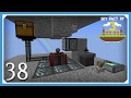 FTB Sky Factory 3 | Starting Blood Magic 2! | E38 (Modded Skyblock Minecraft 1.10.2)