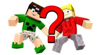 Minecraft: DESVENDAMOS O SEGREDO! (Aprisionados) #3