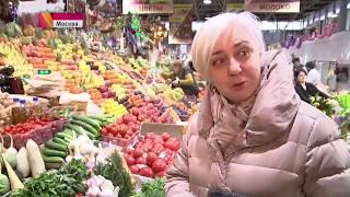 Новый год: какие развлечения есть в Москве