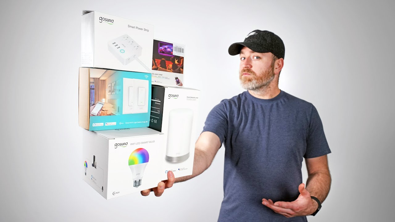 Amazon Prime Day Smart Home Deals and Giveaways