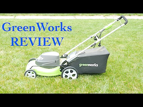 Walk Behind best lawn mower for 1 acre Brush Cutters