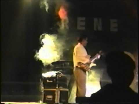Sound of Praise 1996 - Amigo