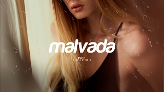 """Malvada""- J Balvin type beat , Reggaeton Instrumental (Prod. Danny E.B)"