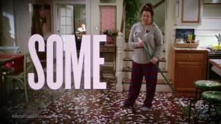 Американская домохозяйка (1 сезон, 14 серия) - Промо [HD]