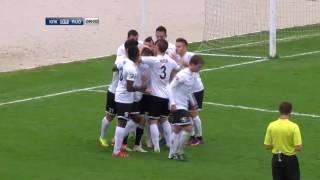 NK Krka vs Rudar Velenje full match