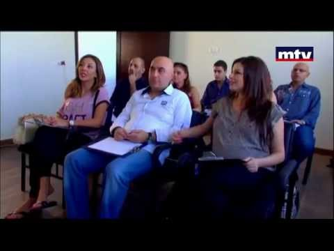Ma Fi Metlo - 18/10/2012 - El Master ما في متلو - الماستر