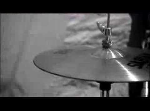 BACK DOOR SLAM - 'Come Home' video