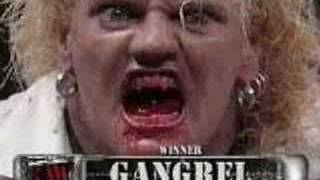Gangrel/The Brood theme (Screwed AND CHOPPED by The Dogg)