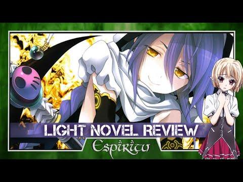 High School DxD Volume 16 - Daywalker Of The Extracurricular Lesson - Light Novel Review