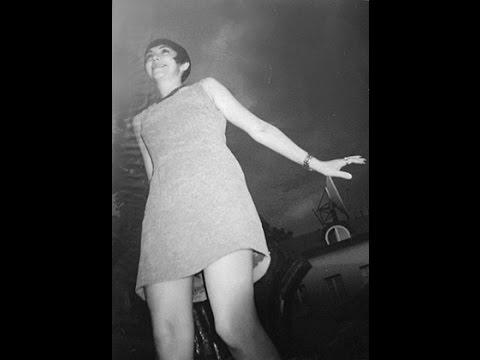 Ирина Минина  Domino Голос записан на Ifone 4s