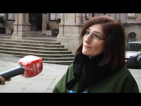 Coronavirus  Medidas de Asuntos Sociales del concello con personas vulnerables 1 4 20