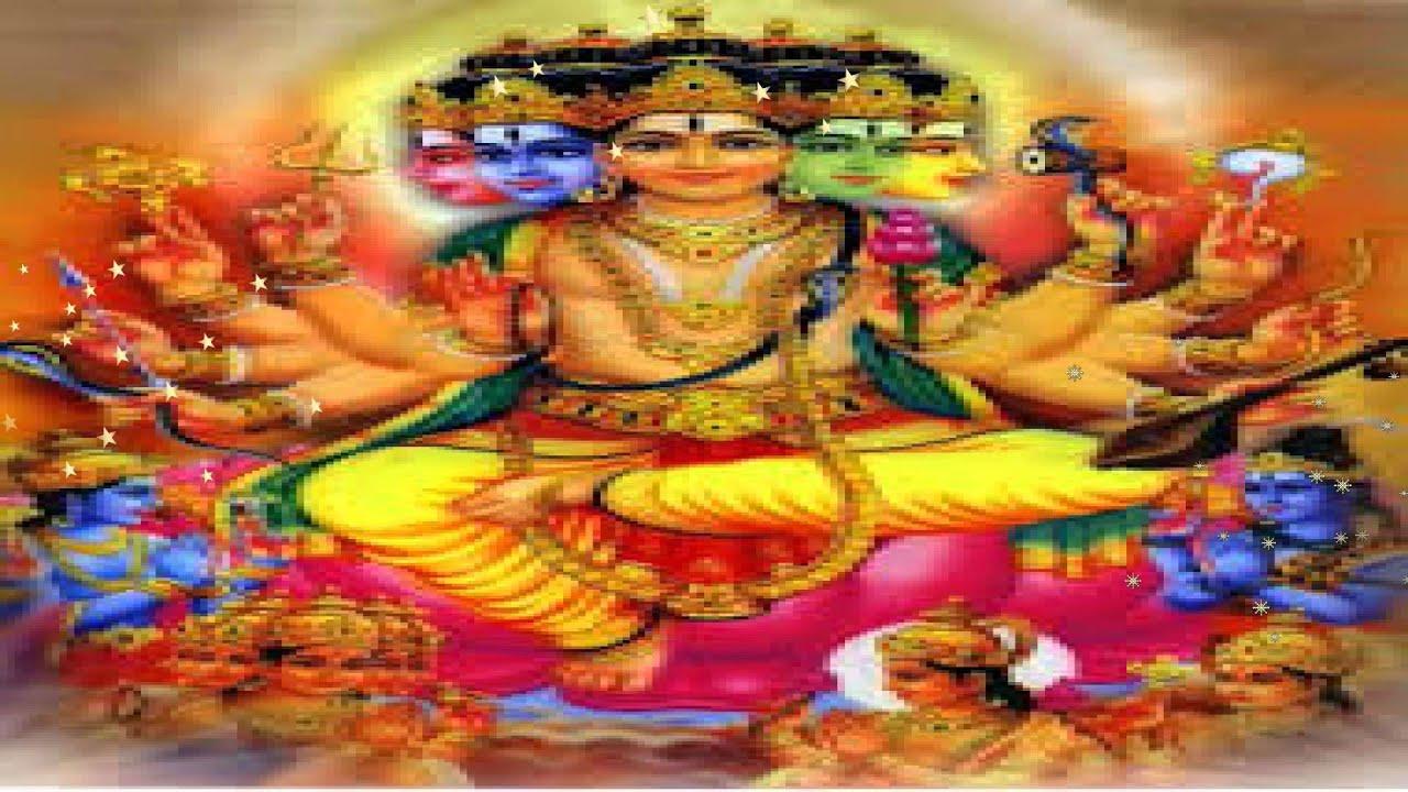 Best Wallpaper Lord Vishwakarma - maxresdefault  Picture_61905.jpg