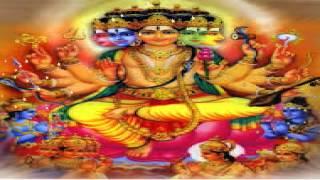 Vishwakarma Sutar Bhala (Full Song)