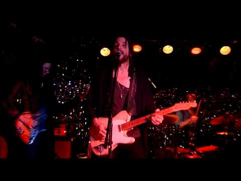 Jonathan Wilson - Trials of Jonathan - Live at the Horseshoe Tavern mp3
