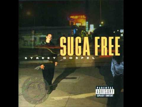 Suga Free - If U Stay Ready (Ft. Dj Quik & Playa Hamm)