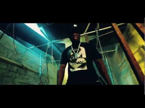 NEW!! 50 Cent  Murder One  Music  Full 1080p HD