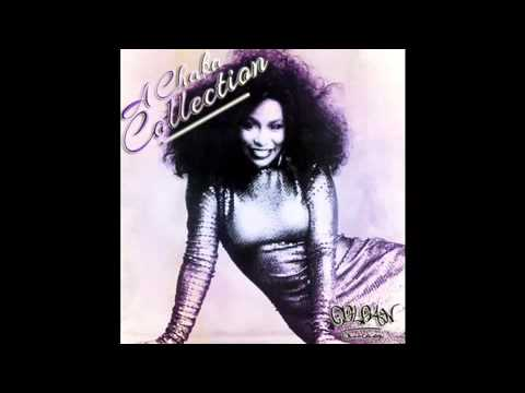 Best of Chaka Khan || A Chaka Collection - Will Coloan