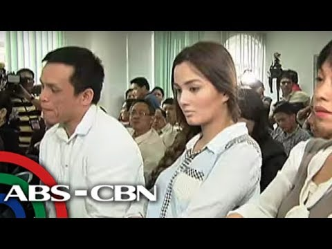 TV Patrol: Kasong rape vs. Vhong Navarro, ibinasura ng DOJ