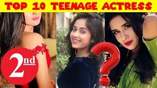 Download Top 10 Child Actors Who Earned Popularity From