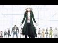 Super Danganronpa 2.5 OVA Komaeda Nagito to Sekai no Hakaisha