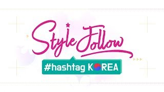 hashtag Korea EP. 3
