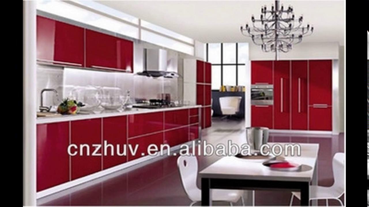mdf kitchen designs youtube rh youtube com Modern MDF Kitchen Cabinets MDF Cabinet Doors