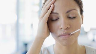 Remèdes naturels et Accueil pour l'hépatite B