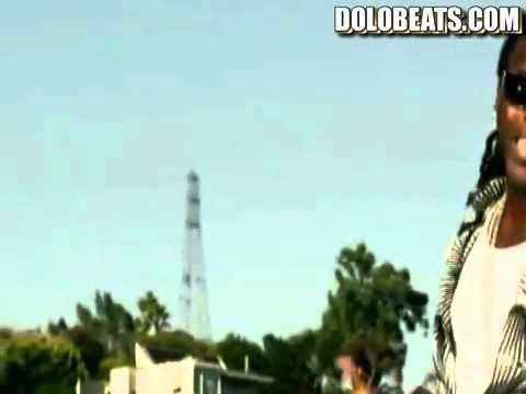 Ace Hood (Feat. Chris Brown) - Body 2 Body (Official Video)  - YouTube.flv