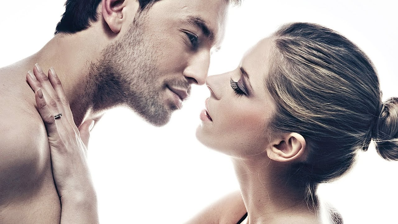 How To Kiss A Guy Well Kissing Tips