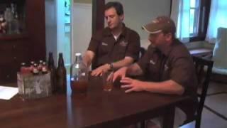 Flak Radio: Lift Bridge Brewing Interview