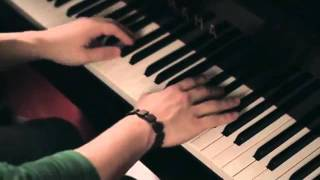 We Found Love   Rihanna feat  Calvin Harris Boyce Avenue piano acoustic cover on iTunes ‏   YouTube