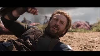 Avengers Infinity War - Thor Arrives In WAKANDA ''ส่งทานอสให้ข้า!!'' Scene [HD] 2018 Movie Clip