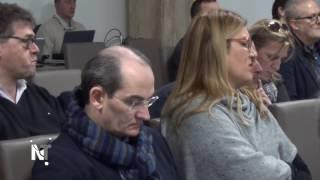 BARBARA MANGICAVALLI - UN AIUTO PER RIPARTIRE