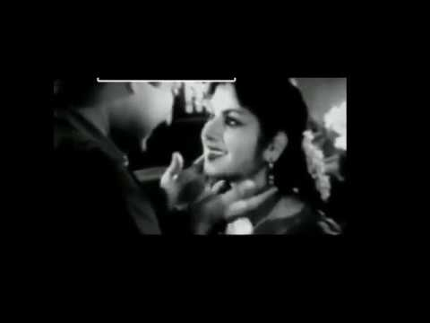 Top 20 old and mid Tamil Songs with Nila