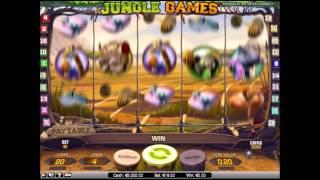 видео Игровые автоматы от Вулкан Удачи