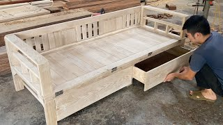 6 Most Amazing Woodworking Project Smart Design Ideas  Unique Smart Furniture Products Incredible