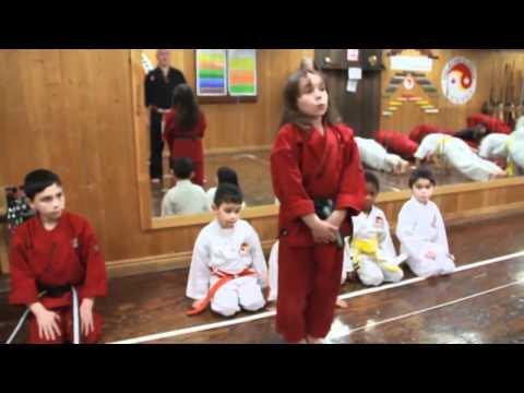 Martial Arts Schools Mississauga Port Credit Academy Of Martial Arts Port Credit ON