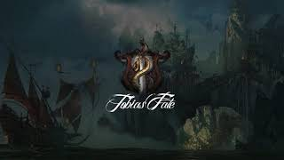 Watch Ye Banished Privateers Master Of My Fate video