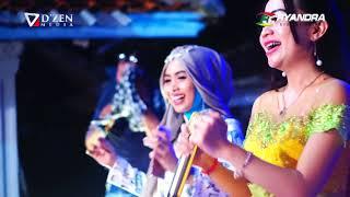 Sayang 2 - Ratu Kendang Joged Bareng Ratu Joged PGDK
