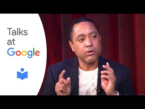 "John McWhorter: ""Talking Back, Talking Black: Truths about America's Lingua [...]"" 
