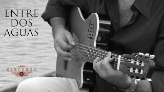 Entre Dos Aguas - Paco de Lucia Flamenco Guitar Cover