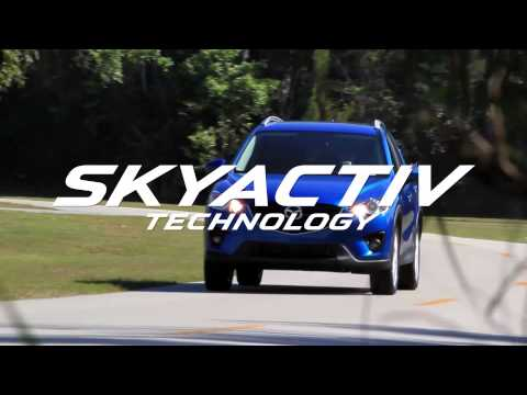 Automotive Advertising Hollywood, FL | Call 1-844-462-6836 | Automotive Video Production