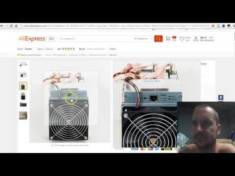 Megéri-e Bitcoint és Ethereum-ot bányászni?