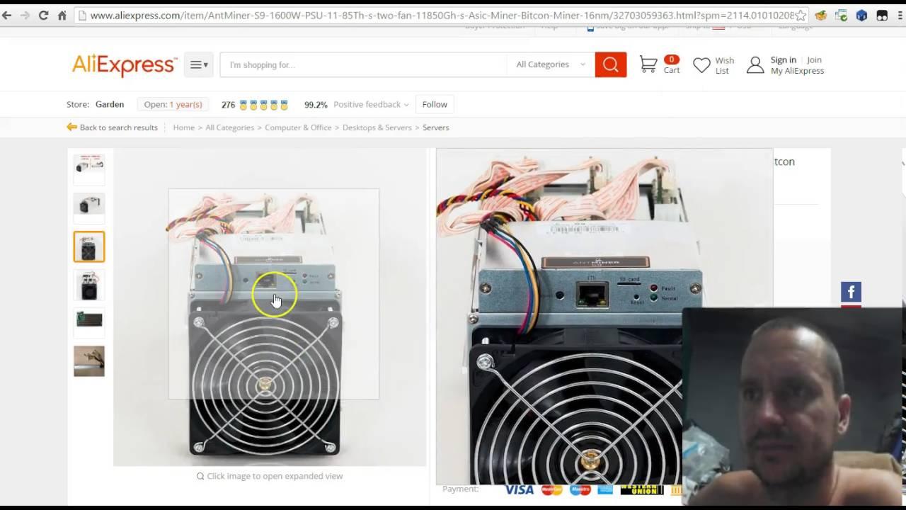 bitcoin teljes piaca