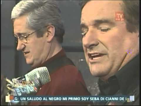 Red Juniors/LOS HERMANOS ZABALETA