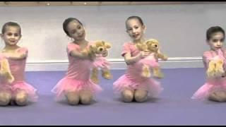 Teddy Bears Picnic thumbnail